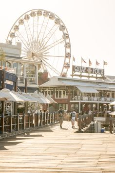 Cape Town Waterfront, South Africa ...I am falling in love with this city!