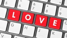 Finding LoveOnline. Ashley tells the story of how she found true love online. http://threeladiesandtheirbabies.wordpress.com #love #onlinedating