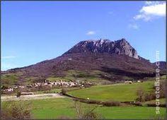 Bugarach - The Village of the Apocalypse