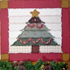 Quilt Square Patterns, Patchwork Quilt Patterns, Beginner Quilt Patterns, Beginner Quilting, Block Patterns, Quilting Patterns, Sewing Patterns, Christmas Rag Quilts, Christmas Sewing