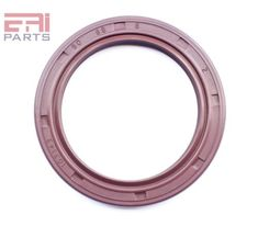 Oil Seal TC 40X52X7 Rubber Double Lip with Spring 40mmX52mmX7mm.