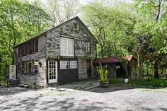 Kid & Coe | The Tivoli Barn | Hudson Valley
