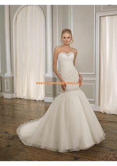 fleurs mariée sur ligne acheter robe de mariée acheter robe de ...