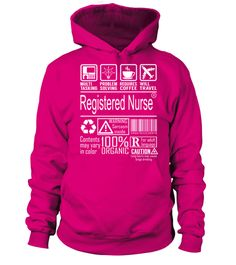 """# Registered Nurse Multitasking .    Registered Nurse Multitasking Special Offer, not available anywhere else!Available in a variety of styles and colorsBuy yours now before it is too late! Secured payment via Visa / Mastercard / Amex / PayPal / iDeal How to place an order  Choose the model from the drop-down menu Click on """"Buy it now"""" Choose the size and the quantity Add your delivery address and bank details And that's it!"""