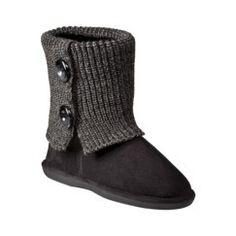 I like these too