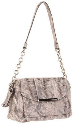 B. MAKOWSKY Kate Shoulder Bag http://click-this-info.tk/MAKOWSKY