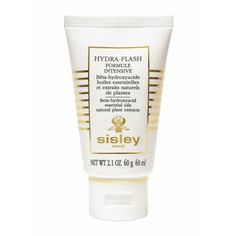 Intensive+hydrating+mask