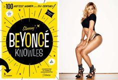 Beyoncé - Graphis