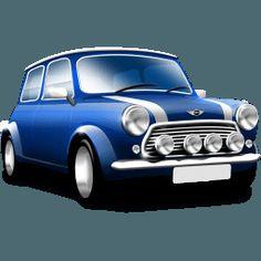Pert Kasko Aracınızın Pert kaydı var ve kasko yapamadınızmı ? en uygun fiyatlara pert kayıtlı araçlarınıza kasko tekliflerimiz ile hazırız..