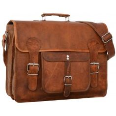 Umhängetasche Messengerbag Laptoptasche Umhängetasche Messengerbag Laptoptasche