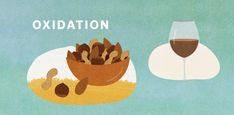 Cos'ha questo vino che non va? Come identificare i 6 difetti olfattivi più comuni nel vino