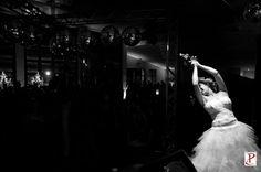 Casamento Flávia e Daniel » Pedro Zorzall » Fotógrafo mais querido e premiado de Belo Horizonte - Minas Gerais (BH - MG) (Álbuns de Casamento e de 15 anos) #wedding #bouquet #casamentoembh #caseembelohorizonte