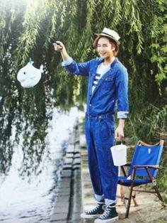 _asia_prince_jks Jang Geun suk