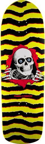Powell-Peralta Skateboards