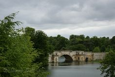 Blenheim Palace - England | Flickr - Photo Sharing! Dominic Scott Photography