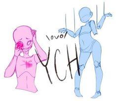 anime BASES manga poses - Yahoo Image Search Results anime base Drawing Base, Manga Drawing, Figure Drawing, Drawing Sketches, Drawings, Drawing Tips, Drawing Body Poses, Poses References, Drawing Expressions