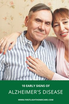 Early diagnosis is extremely crucial with Alzheimer's. The sooner you know you may have Alzheimer's, the more time you have to take advantage of all the treatment opportunities. Alzheimer's Symptoms, Dementia Symptoms, Signs And Symptoms, Signs Of Dementia, Alzheimer's And Dementia, Signs Of Alzheimer's, Brain Science, Traumatic Brain Injury, I Love Mom