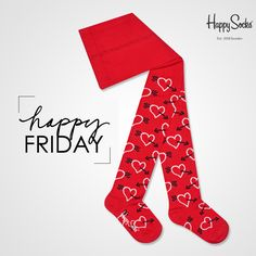 #Folks have a #HappyFriday & yes do #shop from #HappySocks 🙂 www.happysocks.in #HappySocksIndia #Shopping #Clothing #Socks #Weekends