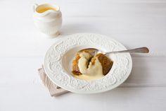 Recipe for malva pudding