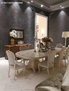 Welcome to the latest of our worldwide SAVIO FIRMINO® mono-brand boutiques - Suzhou, China!