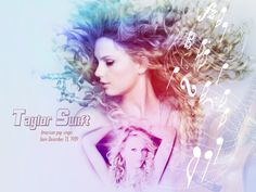 Album of Taylor Swift HD Wallpapers. Download Free Album of Taylor Swift Wallpapers, Album of Taylor Swift in HD, Album of Taylor Swift HD Wallpaper, Album of Taylor Swift Wallpaper, Album of Taylor Swift photos, Album of Taylor Swift widescreen wallpapers, Album of Taylor Swift pictures, Album of Taylor Swift images, Album of Taylor Swift Desktop Backgrounds with High Quality Resolutions.