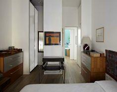 In palazzo anni 50, proponiamo appartamento  perfettamente ristrutturato.http://www.bimoimmobili.it/Immobile/Via-Abamonti-295.html