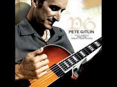 The Moth Online - Pete Gitlin