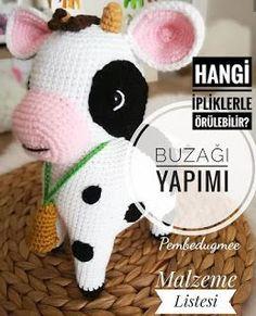 Crochet Decoration, Fox Pattern, Sun Hats, Origami, Crochet Hats, Teddy Bear, Hobbit, Knitting, Toys
