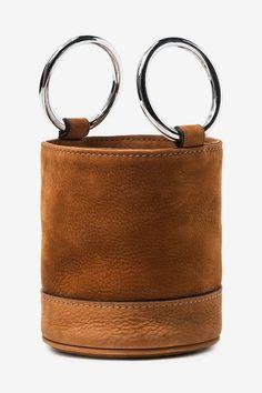 Bag Crush: Simon Miller Bonsai Bag