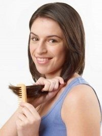 6 New Home Remedies for Quick Hair Growth