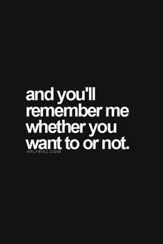 Love quotes #heartbreak #ex