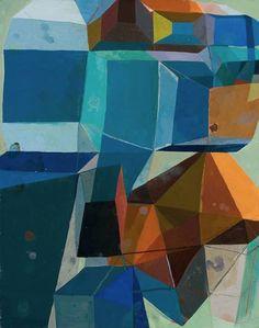 Deborah Zlotsky. http://www.markelfinearts.com/html/home.asp