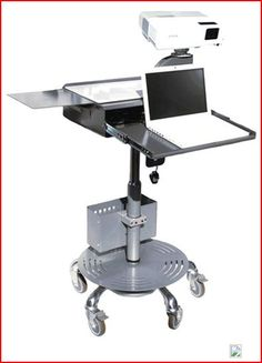 Document Camera, Product Offering, Drafting Desk, Multimedia, Cart, Ipad, Ladder, Safety, Students