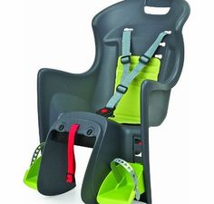 Avenir Designed by Raleigh Raleigh Avenir Snug Carrier Fitting Child seat - Green/Grey, 25 Kg No description (Barcode EAN = 5604415048234). http://www.comparestoreprices.co.uk//avenir-designed-by-raleigh-raleigh-avenir-snug-carrier-fitting-child-seat--green-grey-25-kg.asp