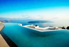 This Is A Swimming Pool!
