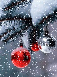 postal-de-navidad-imagen-animada-0026
