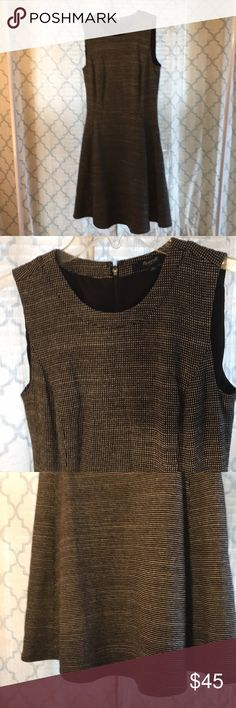 🖤 Madewell Tweed Dress Sz 0 🖤 🖤 Madewell Tweed Dress Sz 0 🖤  Bundles of four or more get 30% off!!! Top rated seller!!! Fast shipping!!! Madewell Dresses Midi