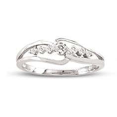 Like Capri Jewelers Arizona on Facebook for A Chance To WIN PRIZES ~ http://www.mood-ringcolormeanings.com/promise-rings.html promise ring