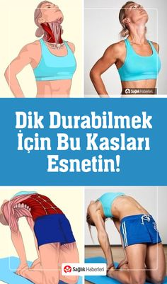 Dik Durabilmek için Bu Kasları Esnetin - Healty fitness home cleaning Fitness Home, Yoga Fitness, Health Fitness, Training Fitness, Training Plan, Fitness Motivation, Fitness Goals, Fitness Quotes, Motivation Quotes