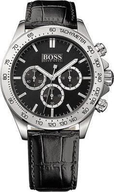 b76c9f3bdbc8d2 20 Best Boss Watches images in 2018   Men's watches, Hugo boss ...