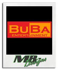 BUBA Entertainment