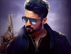 Suriya's punch dialogue in Anjaan ! We can expect Suriya to voice this dialogue with vigour in his eyes, and it is going to be a very special dialogue. Actors Male, Cute Actors, Actors & Actresses, Movie Pic, Movie Photo, Surya Actor, Prabhas Pics, Samantha Pics, Most Handsome Actors