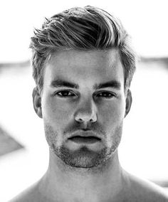How To Style Your Hair Men How To Style Your Hair Like Justin Timberlake From The Album Mirror