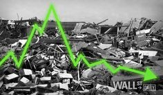 High-yield stocks have been demolished in 2015, but a few opportunities are beginning to emerge from the wreckage.