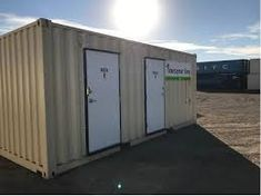 portable washrooms manufacturer in Islamabad - AdvanceEngineering Portable Cabins, Iron Sheet, Commercial Center, Upvc Windows, Shower Cubicles, Portable Toilet, Steel Wall, Washroom, Shed