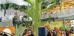 Kindercity: Home - Volketswil
