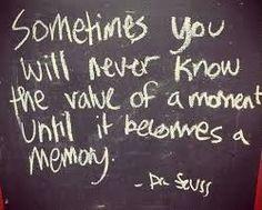 Herinnering