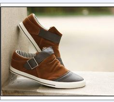 I love these...   #man #style #shoes