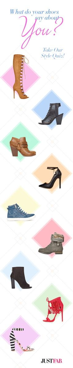New VIP Member Exclusive Offer: Get Any 2 Styles FOR ONLY £35 + Free Delivery ♥ Your Dream Shoe Wardrobe is Just a Click Away! Take the Style Quiz Today and Get our Exclusive Offer.
