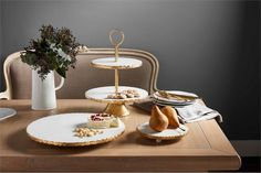 Find entertaining essentials now from Mud Pie! #mudpiegift #marbleand gold #cakestand Fall Home Decor, Autumn Home, Mud Pie Gifts, Tablescapes, Place Card Holders, Essentials, Entertaining, Gold